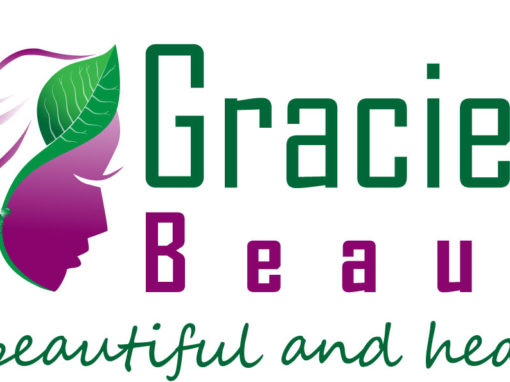 Gracieux Beauty