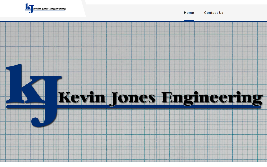 Kevin Jones Engineering